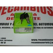 BOMBIN CON DOS LLAVES MALETERO SEAT IBIZA REF VALEO 252314