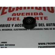 POLEA DISTRIBUCCION VW GOLF, JETTA Y NUEVO ESCARABAJO REF ORG, 038145276