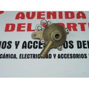 GRIFO CALEFACCION SEAT 1400 A B C Y 1500 ANTIGUO