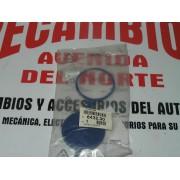 TAPON DEPOSITO AGUA LIMPIA CITROEN Y PEUGEOT REF ORG, 643230