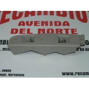 BASE PILOTO TRASERO DERECHO FORD FIESTA III REF FORD, 89FG13N004AA