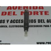 INYECTOR DE COMBUSTIBLE MOTORES TDI 1,9 SEAT,VW,SKODA,AUDI REF IORG, 038130202A