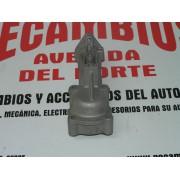 TAPA TERMOSTATO SEAT 124 1600,1800,2000 REF ORG FC 03212351