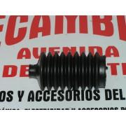 FUELLE CREMALLERA DE DIRECCION IZQUIERDA SEAT 127