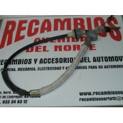 CABLE EMBRAGUE OPEL CORSA REF ORG 90170693