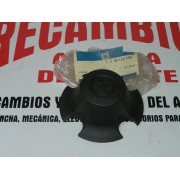 TAPACUBOS OPEL CORSDA Y ASCONA REF ORG, 90124398