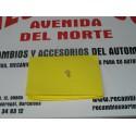 TORNILLO DE PLASTICO PILOTO SEAT 127-131 Y OTROS REF ORG, NG-00622109
