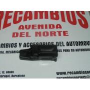 MANETA INTERIOR APERTURA PUERTA IZQUIERDA SEAT IBIZA REF ORG,, 3944008