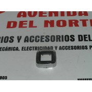 ESCUDO MANETA NTERIOR SEAT 131 1º, SERIE