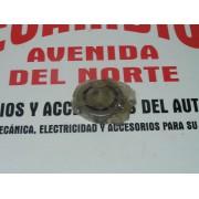 COJINETE RUEDA DELANTERA SEAT IBIZA-CORDOBA, TOLEDO GOLF PASSAT POLO REF TIMKEN 8095
