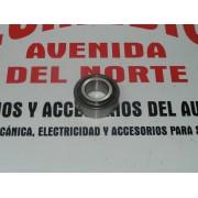 COJINETE EJE SECUNDARIO SEAT 124 1.6 Y 1.8 1430 1.6 REF ORG, CA12813900
