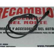 CABLE Y FUNDA ACELERADOR OPEL KADETT DIESEL REF. 848838 82