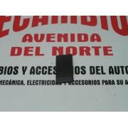 PLASTICO PEDAL ACELERADOR FORD MONDEO Y ESCORT 2007 REF FORD 6068112
