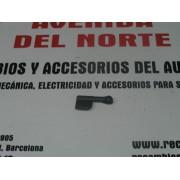 CONEXION CERRADURA TRASERA MANDO CAPO VW PASSAT Y GOLF REF ORG. 357827637A