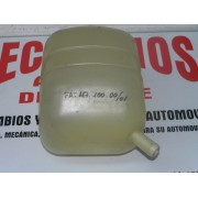 DEPOSITO EXPANSION CIRCUITO CERRADO SEAT 124 REF ORG, FA 11710000/01