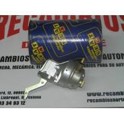 BOMBA DE GASOLINA SEAT 131, 132, 124, 1430 REF ORG SEAT GE 02000004