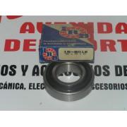 COJINETE RUEDA DELANTERA RENAULT 12 REF ORG, 773090038