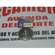COJINETE RUEDA SEAT FIAT 4296782 VAG- JA-15830800