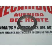 COJINETE CAJA DE CAMBIOS DIFERENCIAL FIAT 128 REF SKF 639058