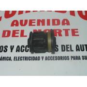 SILEMBLOC BRAZO OSCILANTE TRASERO FORD FIESTA 89-95 Y ESCORT A PARTIR 1990 REF FORD 6745350