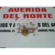 TORNILLO ARBOL DE LEVAS FORD FIESTA 1,8 DIESEL REF FORD 1007594