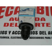 TAPA DEPOSITO COMBUSTIBLE FORD FIESTA Y ESCORT III, ORION REF FORD 6554717