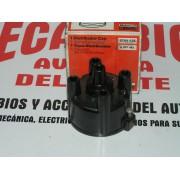 TAPA DELCO FORD ESCORT 86-2001 REF FORD 6077487