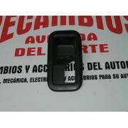 TAPA INTERIOR TIRADOR PUERTA IZQUIERDA FORD TRANSIT 94-2000 REF FORD.91AB A22621