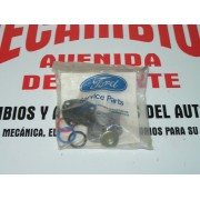 JUEGO BOMBA CARBURADOR FORD SIERRA REF FORD 6144672