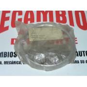 CERQUILLO DE FARO EXTERIOR SEAT 600 N