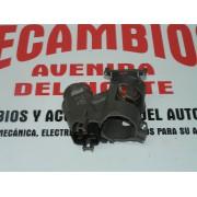 CERRADURA BLOQUEO DIRECCION VW Y SEAT REF ORG. 357905851F