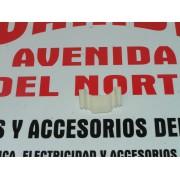 GRAPA MOLDURA SEAT REF 162837 Y 3A08535866