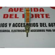 INTERRUPTOR MARCHA ATRÁS SIMCA 1200 TALBOT HORIZON CHRYSLER 150 REF FAE 4013