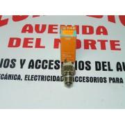 INTERRUPTOR M/A RENAULT ALPINE- 5 TURBO- FUEGO Y OTROS REF FAE 4108