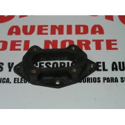 BASE CARBURADOR AUDI Y VW REF ORG, 055129761B