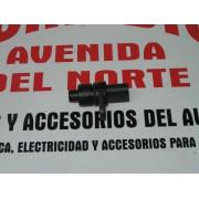 SENSOR RECAORRIDO SEAT-AUDI VW Y SKODA REF 6Q0919149A