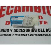 VALVULA DE ESCAPE FORD ESCORT 1,8 D 90-92 REF ORG, 6172845