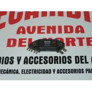 MODULO DE ENCENDIDO FIAT REGATA 100 1,6 (83-86) REF ORG.HUCO 138024