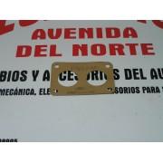 JUNTA CARBURADOR FORD FIESTA Y ESCORT REF ORG, 6164798