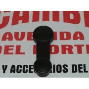 MANETA ELEVALUNAS FORD TRANSIT 94-2000 REF FORD 1041708