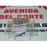 ANAGRAMA METALICO 16 V FORD ESCORT 95-2001 REF FORD 1069234