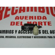 BOMBA LIMPIA PARABRISAS VW-SEAT FORD-OPEL Y VARIOS REF ORG. 1H6955651