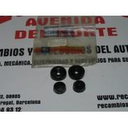 KIT REPARACION CILINDRO RUEDA PEGASO (FURGONETA) REF ORG. 589527