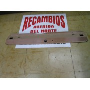 VIGUETA PLAFON TRASERA SEAT 131 REF ORG. 0004396719