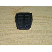 GOMA PEDAL AUDI, VW REF ORG. 321721173