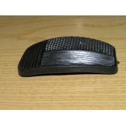 GOMA PEDAL DE EMBRAGUE SEAT 131 REF ORG. JA 12602500