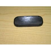 GOMA PEDAL ACELERADOR SEAT 124 REF ORG. 430100495