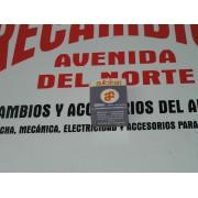 KIT REPARACION CILINDRO PRINCIPAL FRENO DKW 800-1000 HASTA 1969