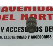 SILENTBLOC MANGUETA SEAT 600 D REF ORG. 4140009