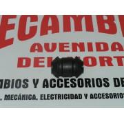 CASQUILLO BRAZO TRANSVERSAL SEAT Y VW REF CAUTEX 460130